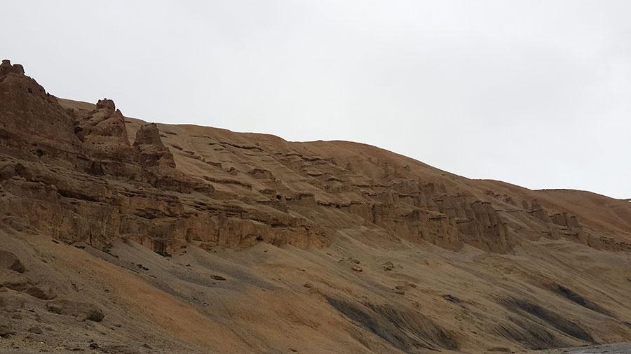 Leh Ladakh Photos