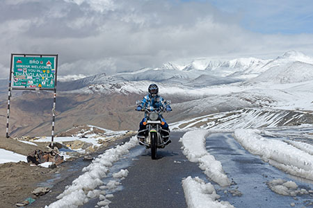 leh ladakh tour packages cost