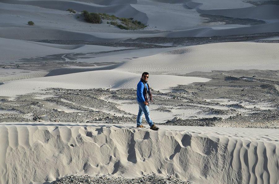 Leh Ladakh Trip Cost