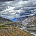 Spiti Valley Tour Packages