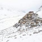 Spiti Valley in 3 Days